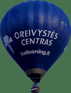 karsto-oro-balionas-LY-STA