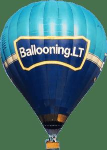 karsto-oro-balionas-LY-SUA