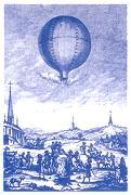 pirmasis-karsto-oro-balionas